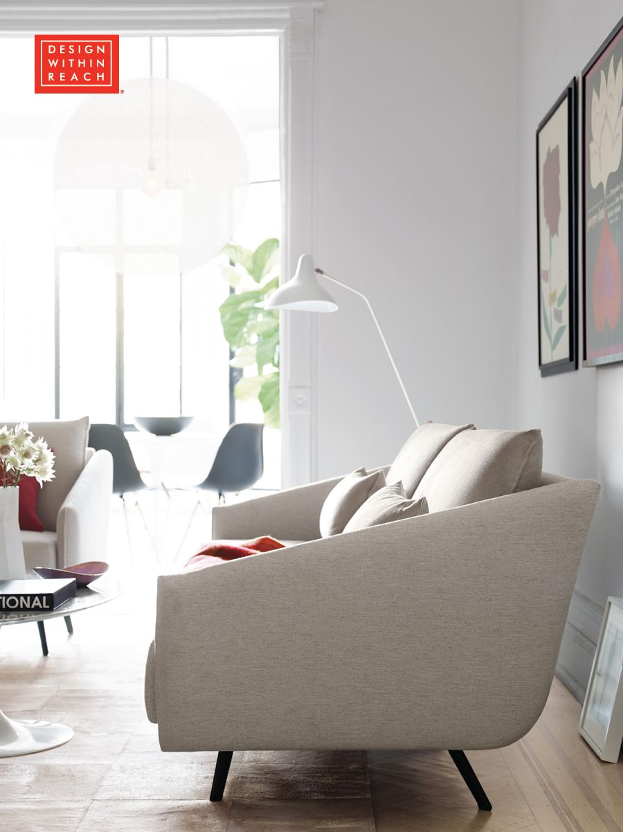 Sofa bed design within reach - Sofa Bed Design Within Reach 59