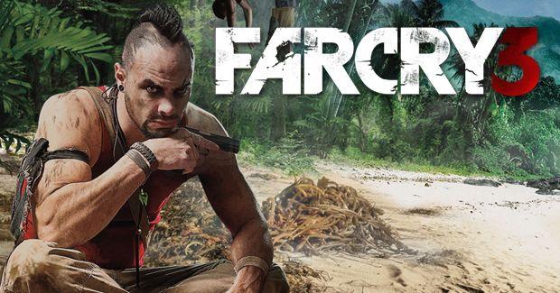Als Jason Brody musst Du Dich in Far Cry 3 von einer Insel herunter kämpfen. Jedoch wird deine Freundin vom skrupellosen Feind festgehalten. Ein atemberaubendes Abenteuer mit reichlich Aktion erwartet Dich und das PC-Spiel verspricht viele Spielstunden mit wenigen ruhigen Minuten. Viel Glück.