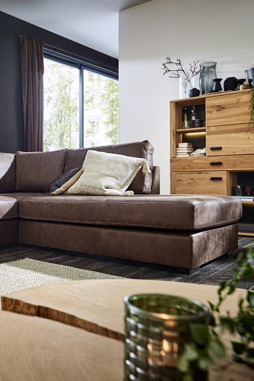 Suchergebnis Haus deko, Wohnen und Natürliches wohnen