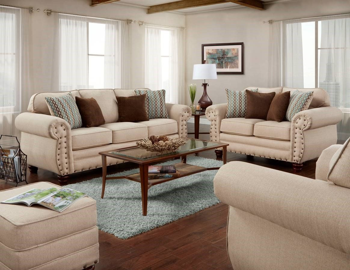 Abington 4 piece living room set brown leather sofa living room leather living room furniture