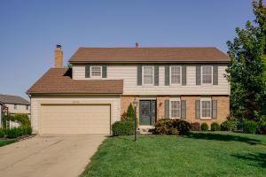 Check out this property: 5476 Taylor Lane Avenu