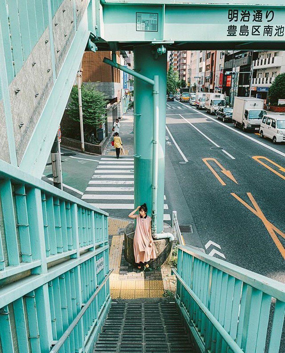 Featured artist @takerukohara_sono1 with @_nanasemaruuu_ via @specialsgallery #CLASSICSMAGAZINE  #cinematic #special_spot_ #daily_photo_jpn #月刊8月のクリスマス #art_of_japan #その瞬間に物語を #moodytones #daily_photo_jpn #デジタルでフィルムを再現したい #moody #filmcommunity #japan_art_photography #tokyocameraclub #bestjapanpics_ #東北photogram #retrip_nippon #cine #jp_mood #スクリーンに恋して