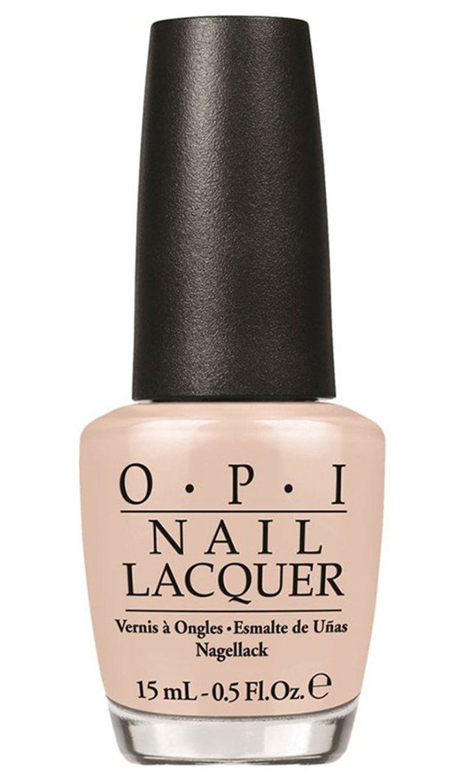 Kim Kardashian West\'s All-Time Favorite Beauty Products | Opi nails ...