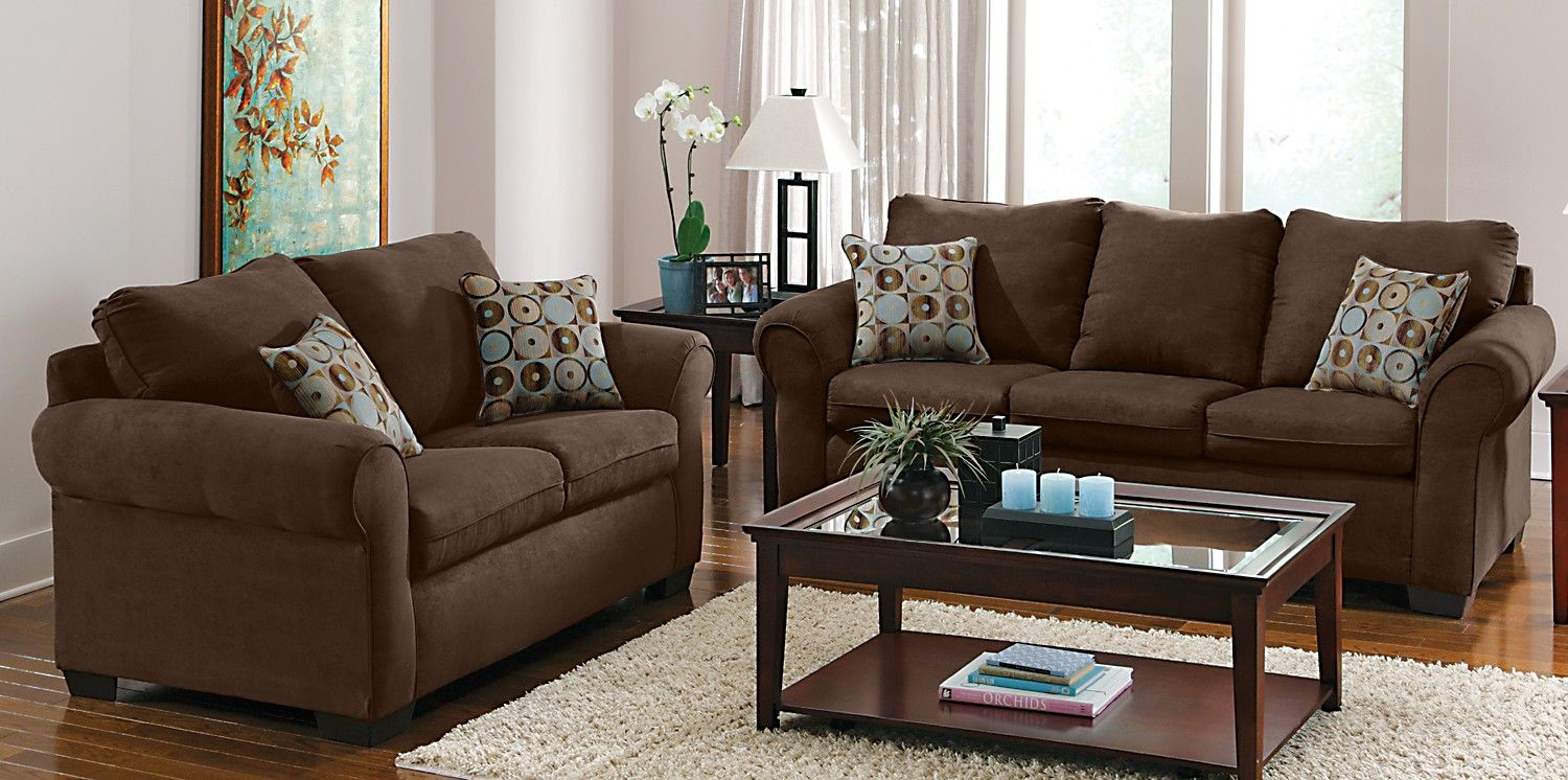 Beau Bailey 7 Piece Living Room Set   Are Experiencing The Difficulty In Picking  The Layouts For Your Own Living Room Sets?