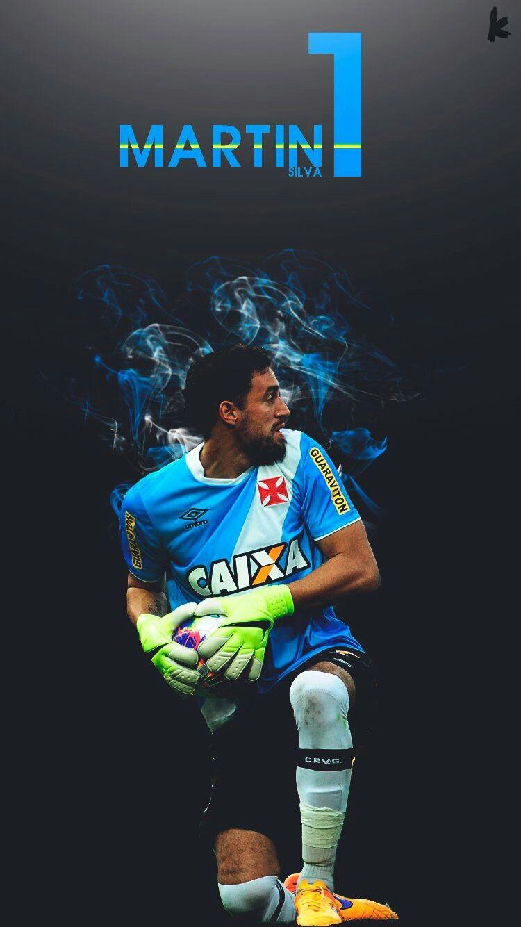 Martin Silva Vasco  e31bd849c751b