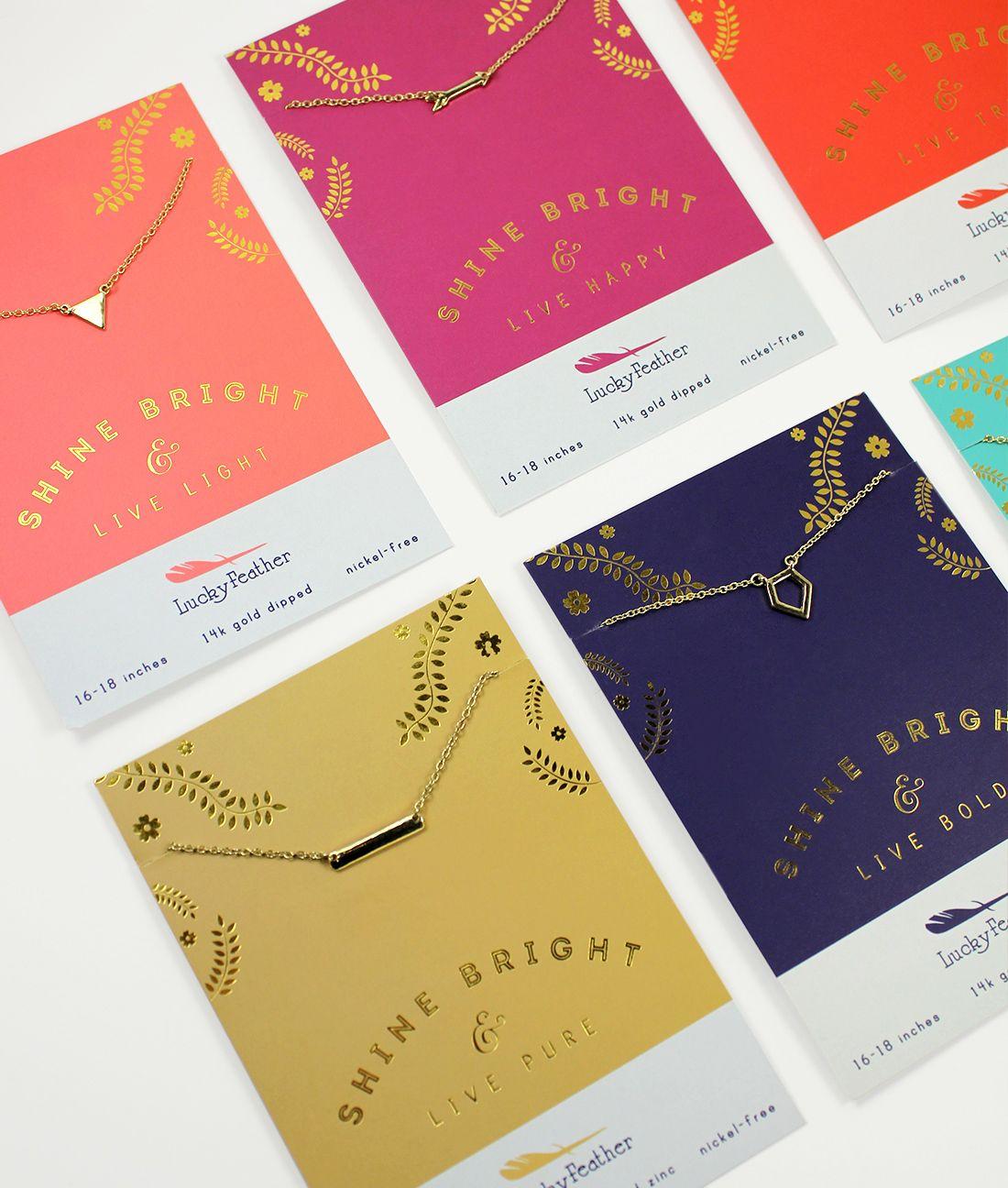 shine bright packaging on behance アイデア pinterest