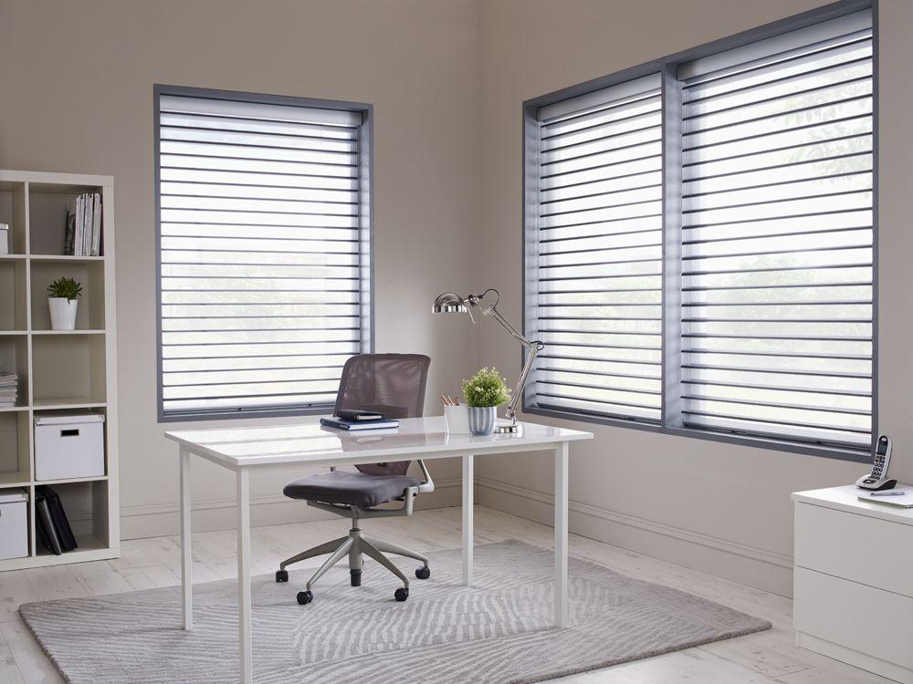 Sheer Horizon Blinds Blinds For Windows Office Blinds Blinds