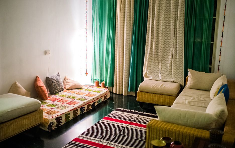 Bangalore  Decor  Pinterest  Interiors Living Rooms And Room Captivating Indian Living Room Decor Design Inspiration