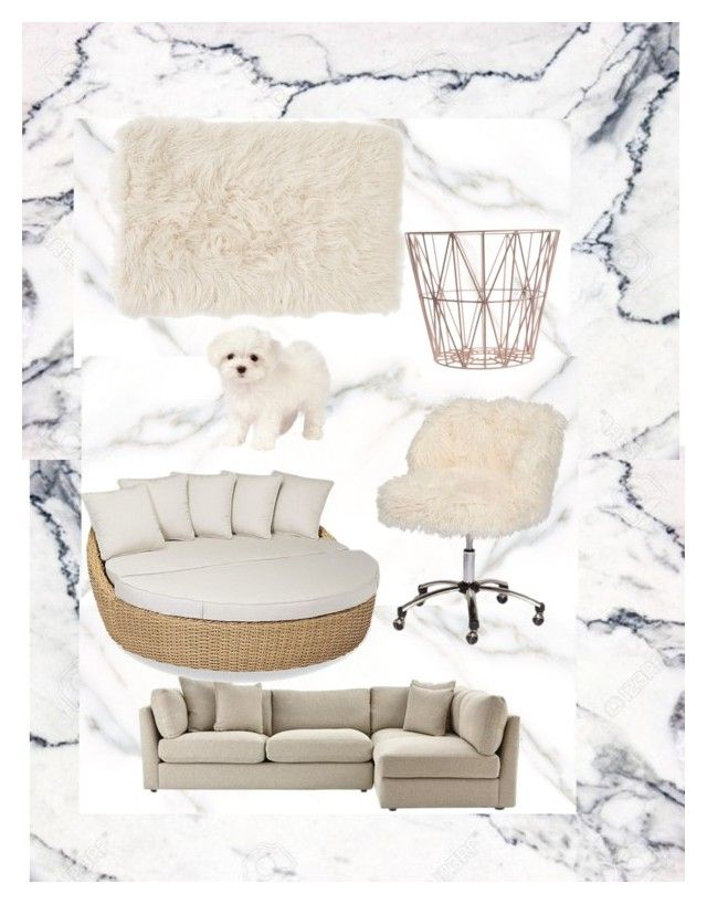 """""""House goals"""" by alessialex2000 ❤ liked on Polyvore featuring interior, interiors, interior design, home, home decor, interior decorating, Home Decorators Collection, ferm LIVING, Sunset West and Nordstrom"""