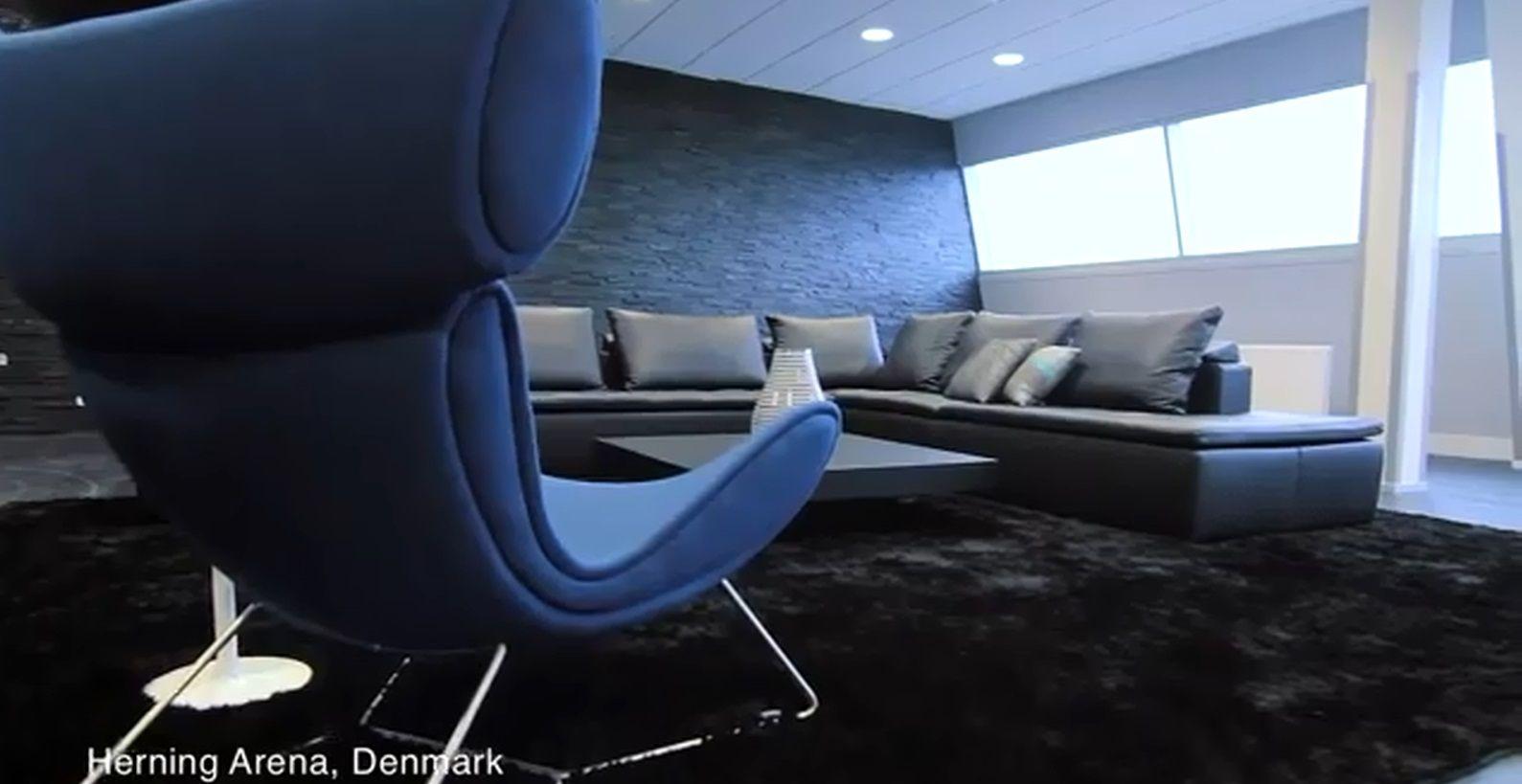 boconcept mezzo sofa imola chair in herning arena. Black Bedroom Furniture Sets. Home Design Ideas