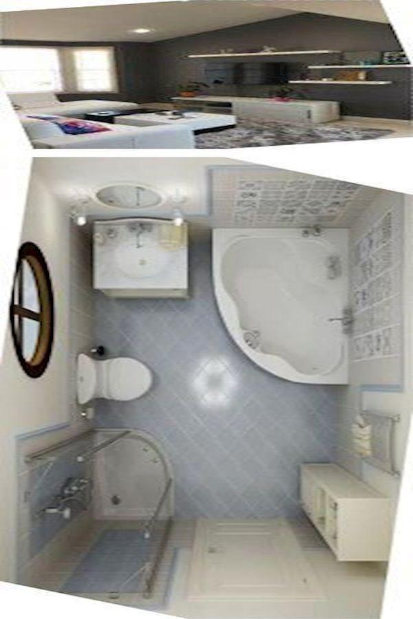 Photo of Einfache Kellerwand Ideen | Graue Keller Ideen | Keller Schlafzimmer Decke Ideen # …