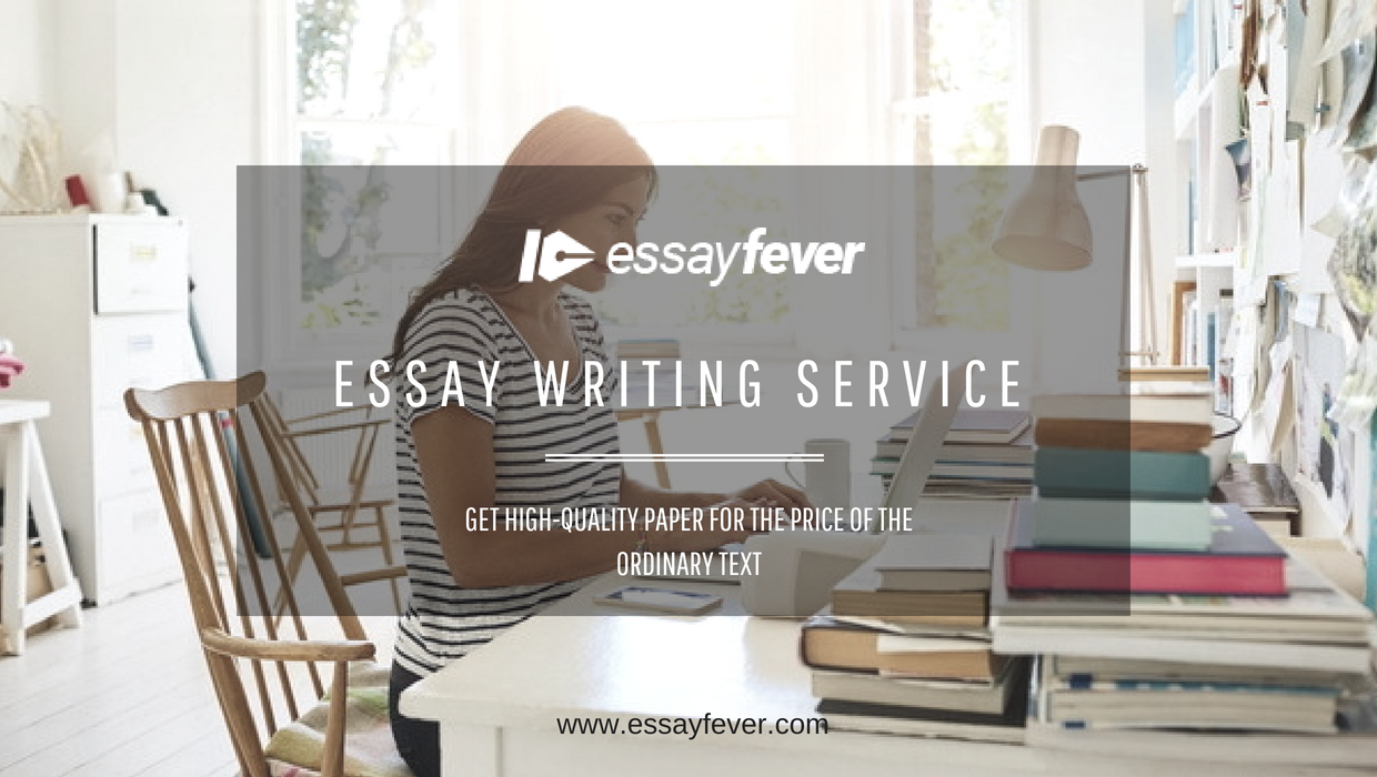 Professional Dissertation Writers with Degrees and Expertise | WOW Essays