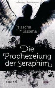 Im Schatten Der Seraphim