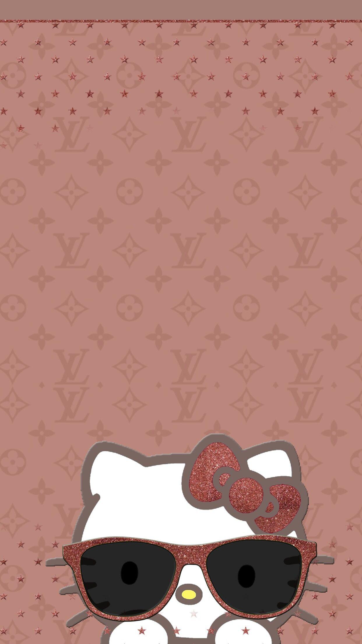 Download Wallpaper Hello Kitty Wall - 3ca8e924917dfe3f75a2237dcb12b5f4  Snapshot_869573.jpg