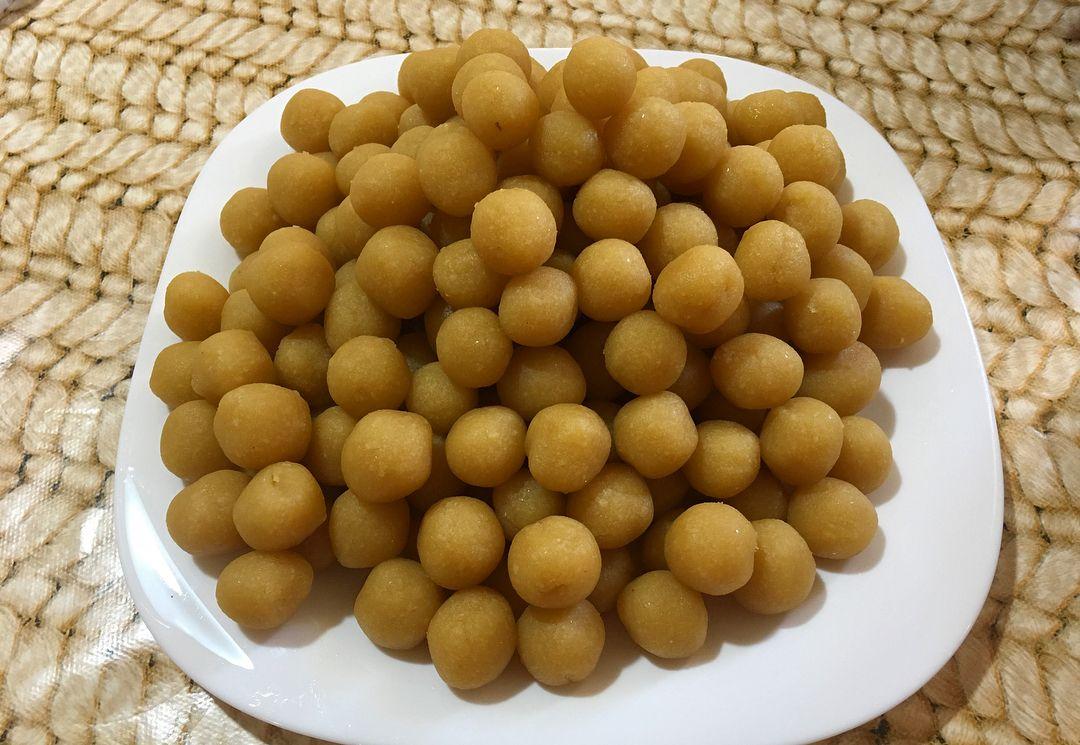 Recette Cuisse De Poulet Au Four Marocaine Recette Lentilles