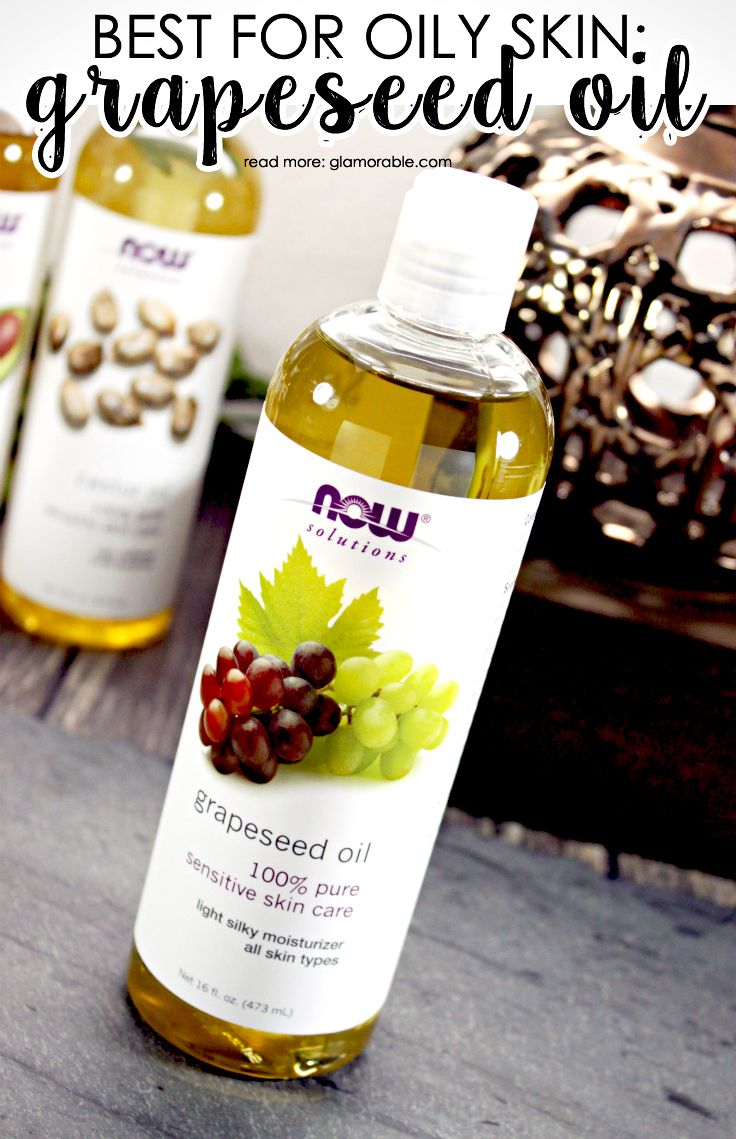 Best Beauty Oils And Giveaway Beauty Products Drugstore Beauty