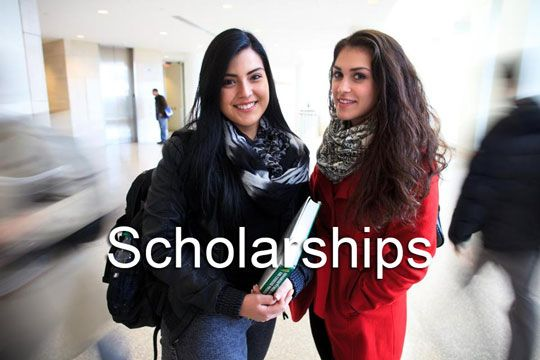 Masters Degree Scholarship At University Of Adelaide For International Students In Australia University Australia Scholarships Australian National University