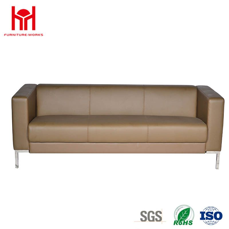 U Shaped European Luxury Sectional Office Sofas On Sale Sofa