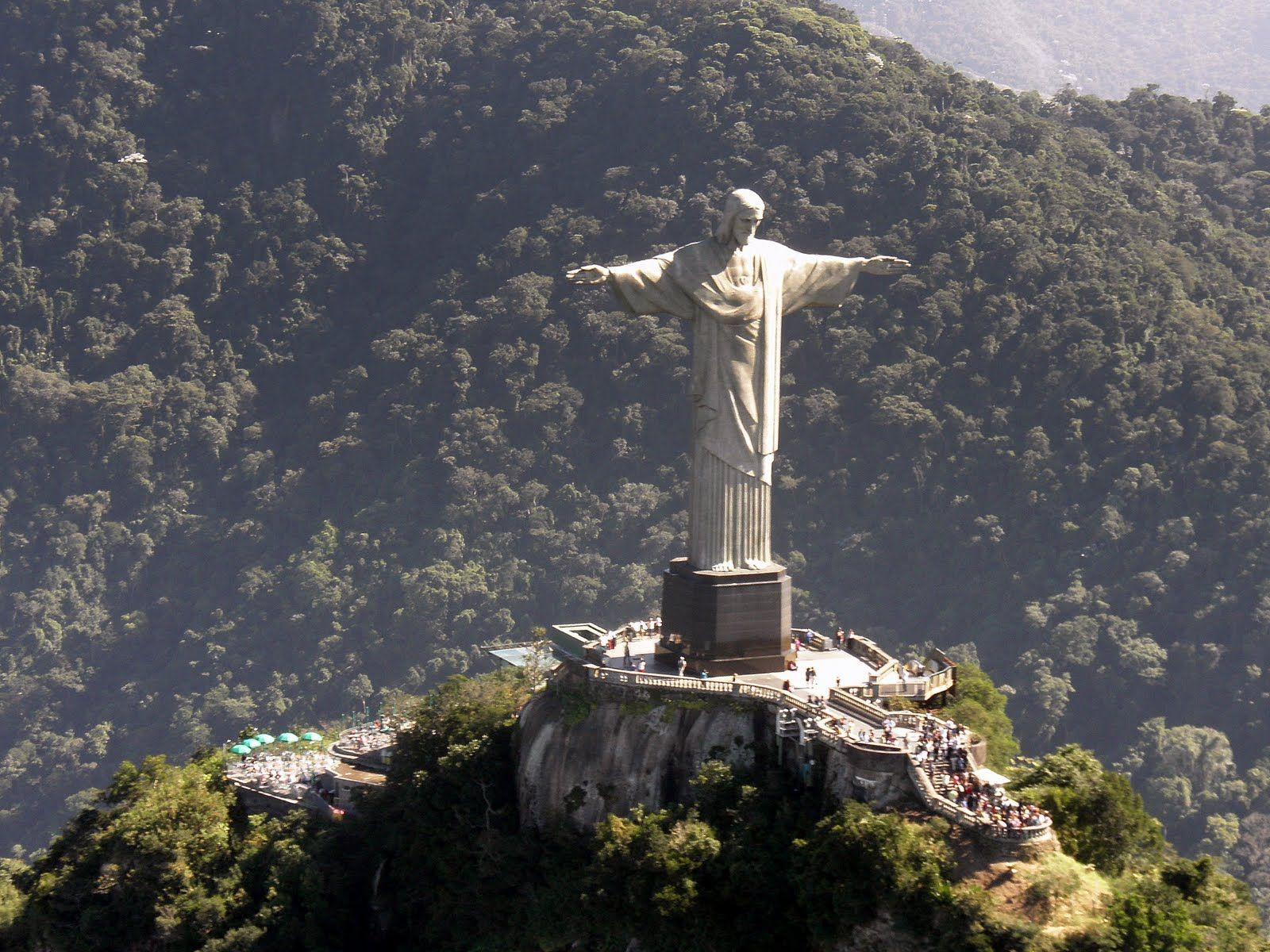 Things To See In Seven Wonders Of The World World Pinterest