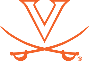 File Virginia Cavaliers Sabre Svg Virginia Cavaliers University Of Virginia Virginia Basketball