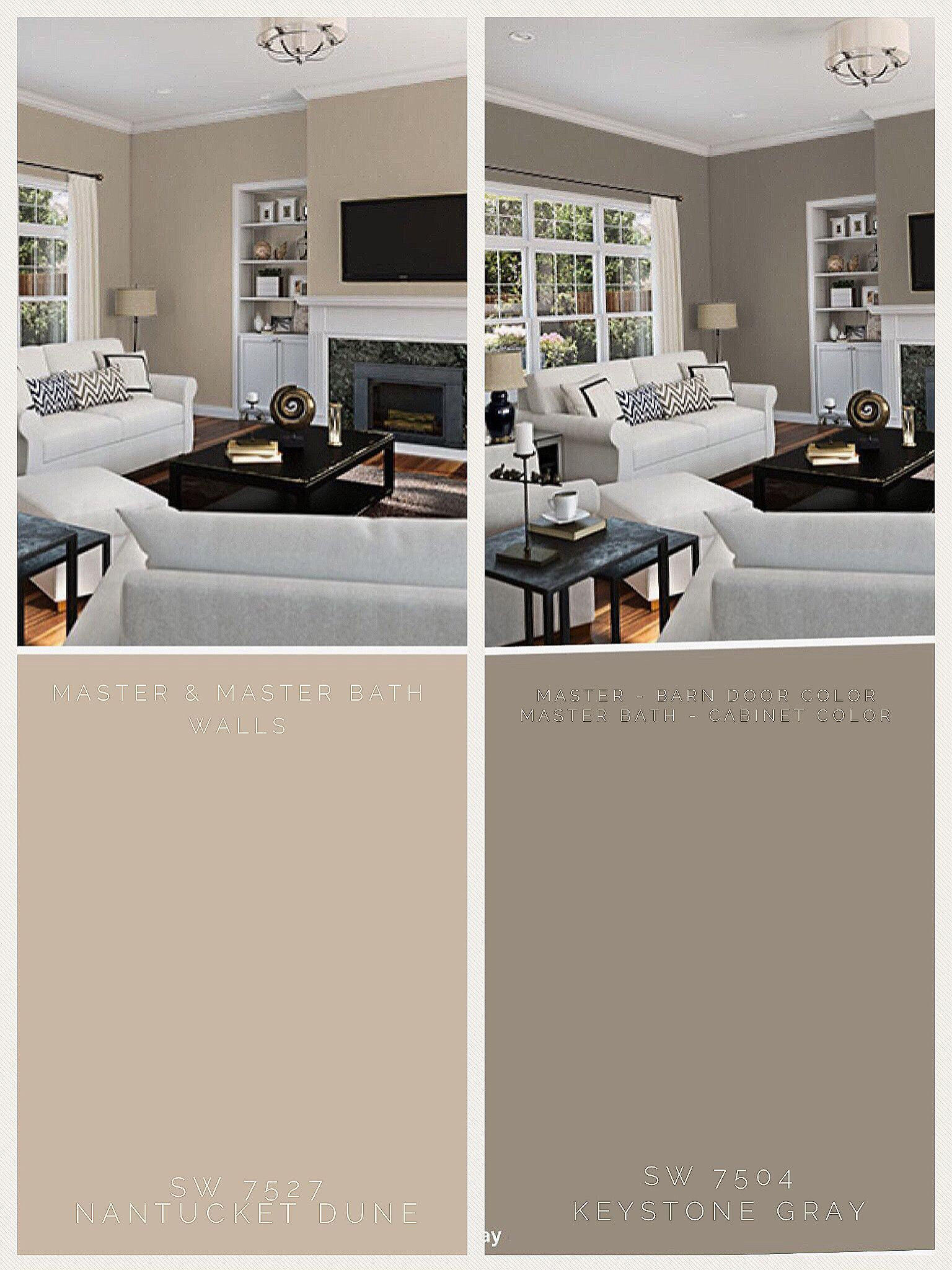 Top 6 Interior Color Trends 2020 The Most Popular Paint Colors