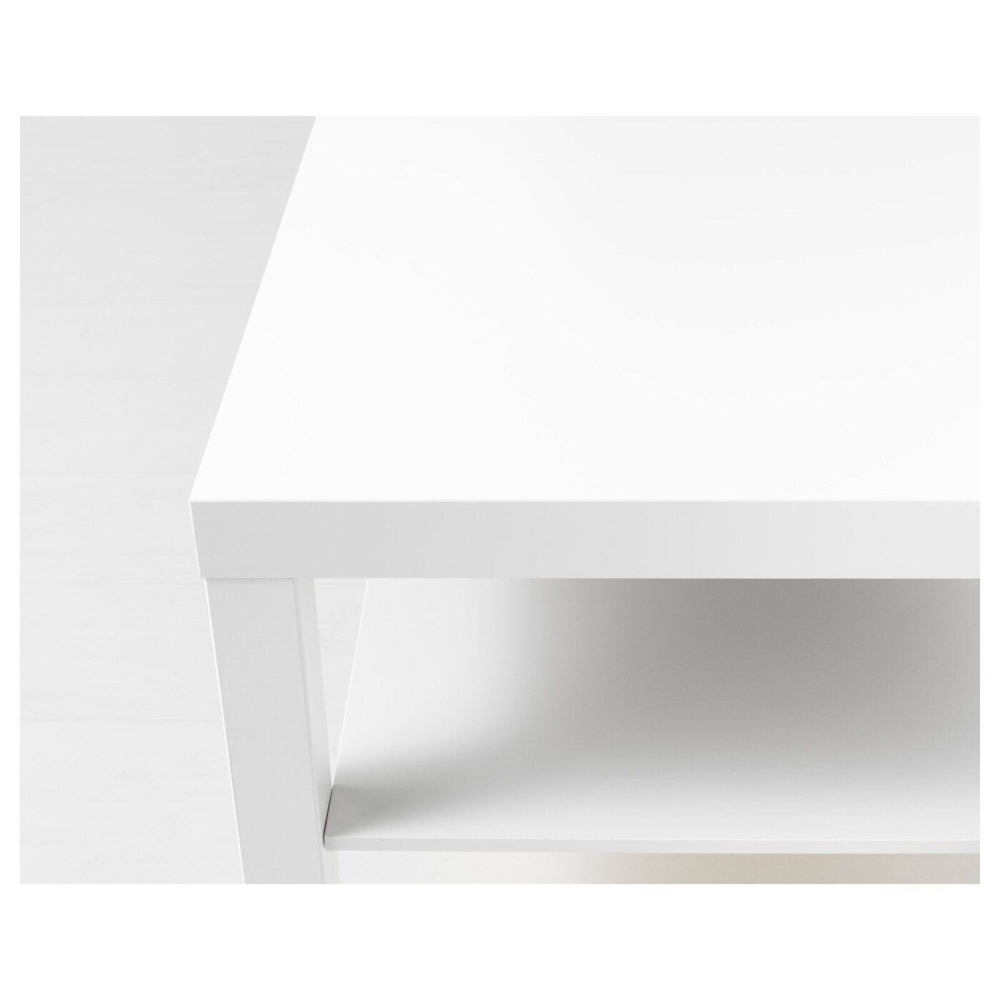 Lack Coffee Table White 35x22x18 Ikea Lack Coffee Table Ikea Lack Coffee Table Coffee Table White [ 1400 x 1400 Pixel ]