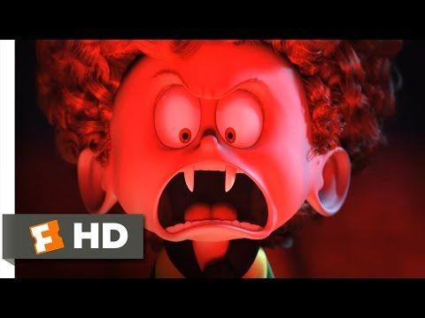 Hotel Transylvania 2 Mavis Gets Mad Youtube Hotel Transylvania Hotel Transylvania 2 Animation