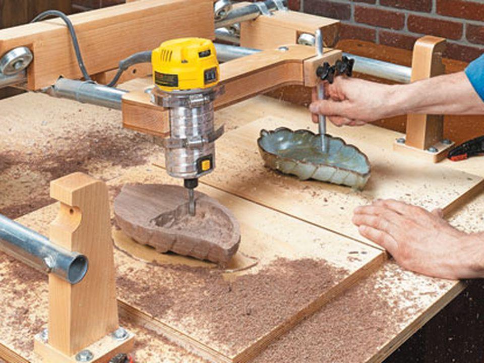 Ideas de herramientas caseras para bricolages economicos  Taringa  Proyectos que intentar  Herramientas Herramientas caseras y Herramientas