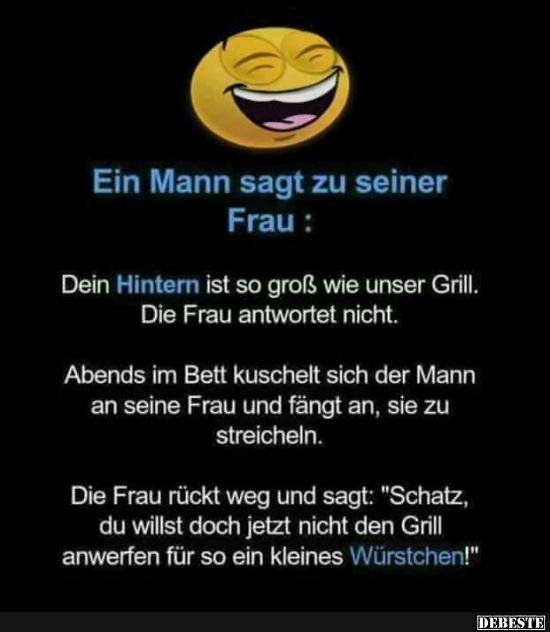 Image Result For Spruche Fur Deinen Whatsapp Status Facebook