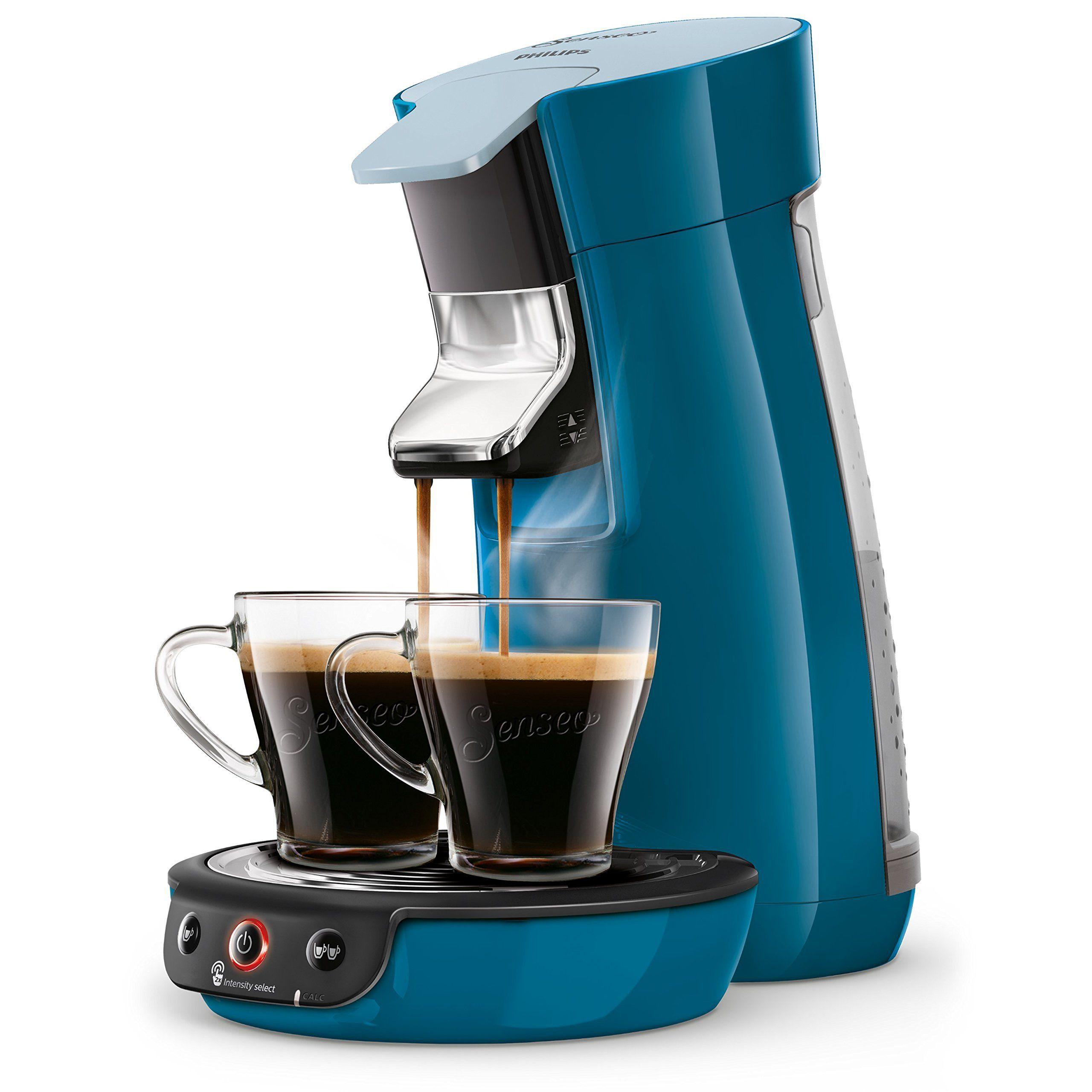 Philips Machine A Cafe A Dosettes Senseo Viva Cafe Pod Coffee Machine Miele Coffee Machine Coffee Maker Machine