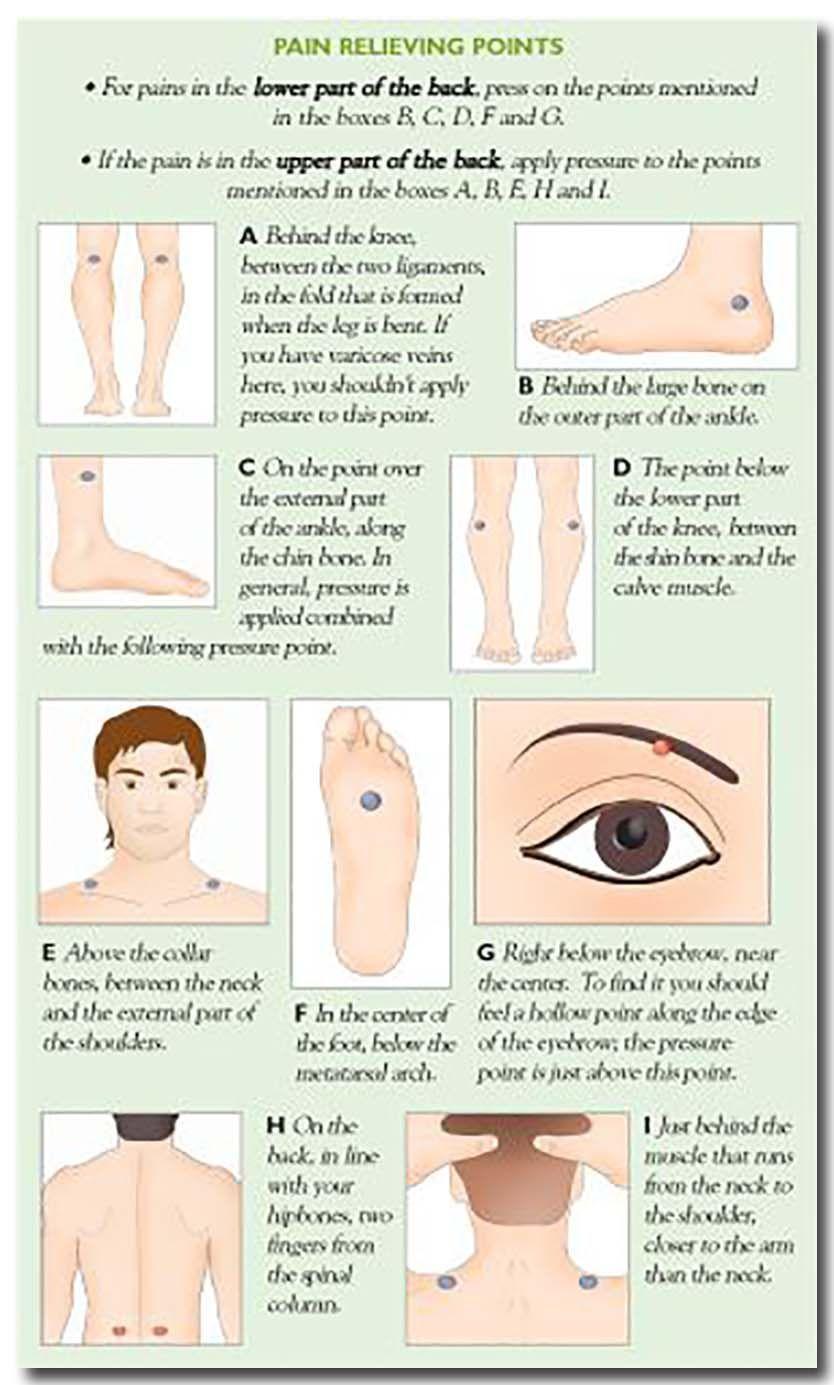 Pin on angular cheilitis remedy