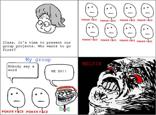 funny troll comics meme troll pinterest funny funny troll and