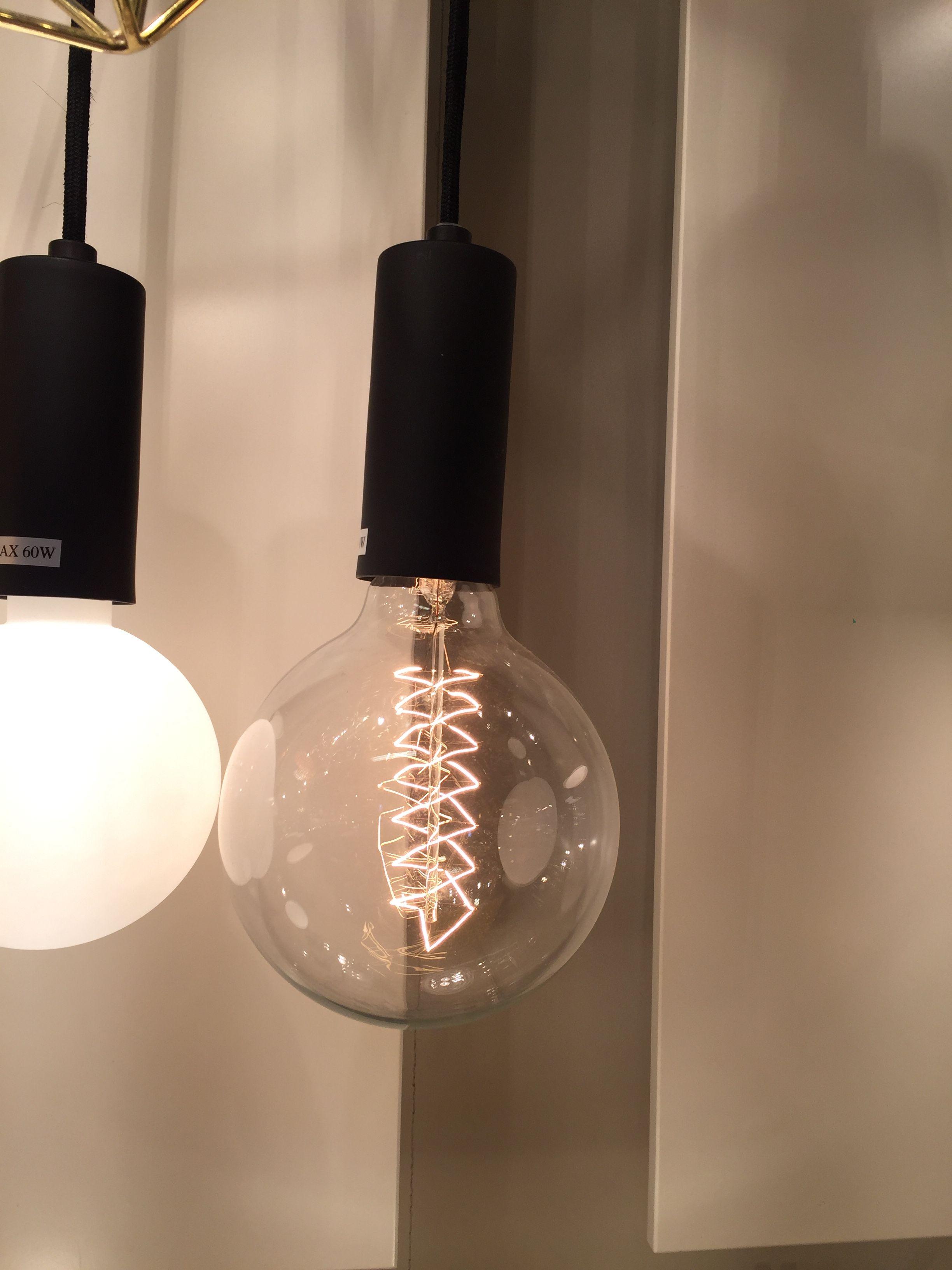 Opprinnelig Lampe fra Bohus | Lamps ZI-89