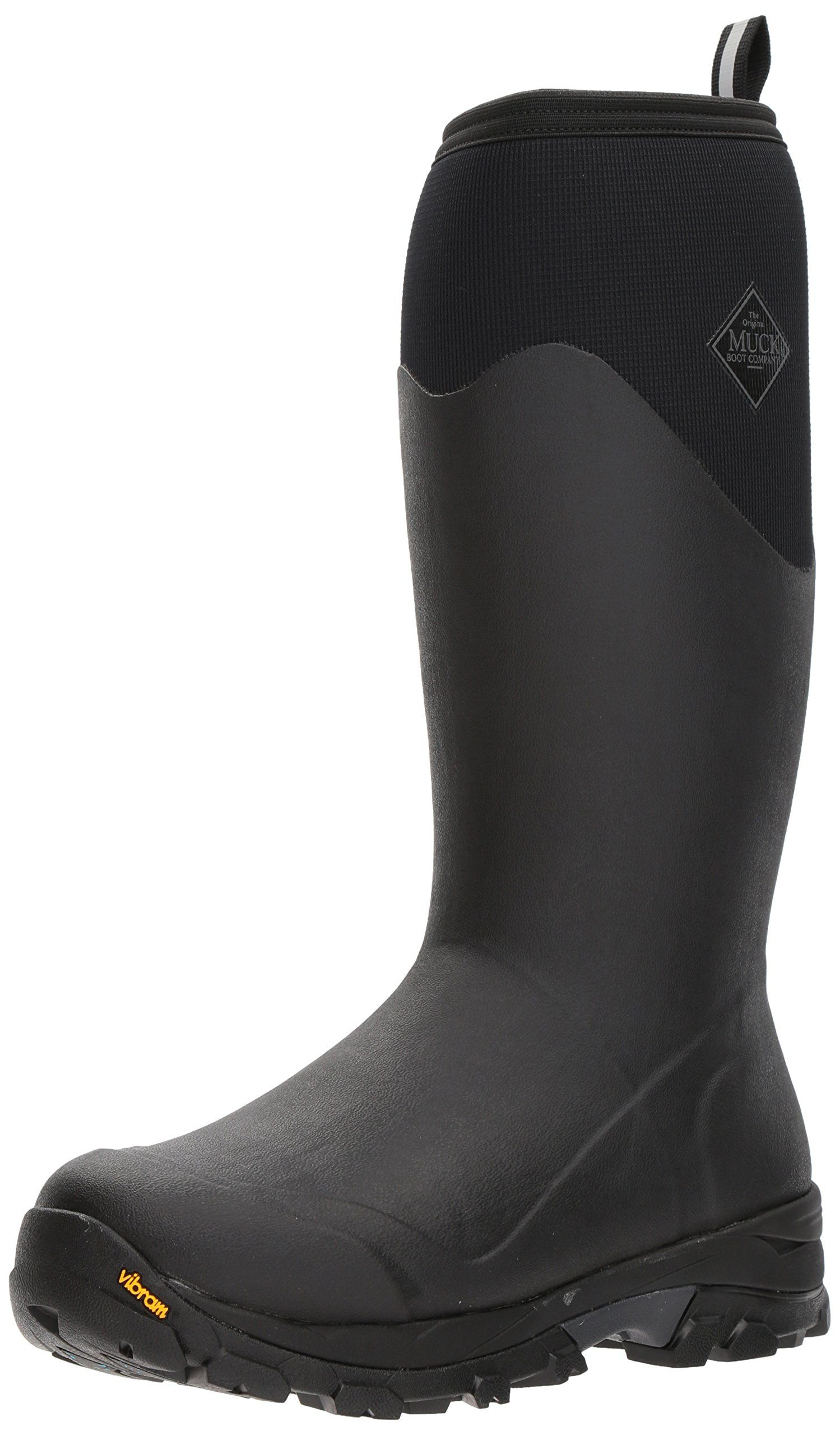 Muck Boots Woody Arctic Ice Extreme Conditions Men's
