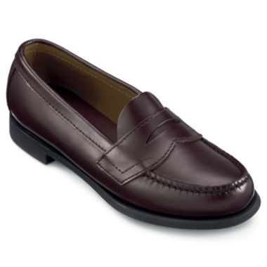 b655729f7c7 Eastland® Classic II Womens Leather Loafers found at  JCPenney ...
