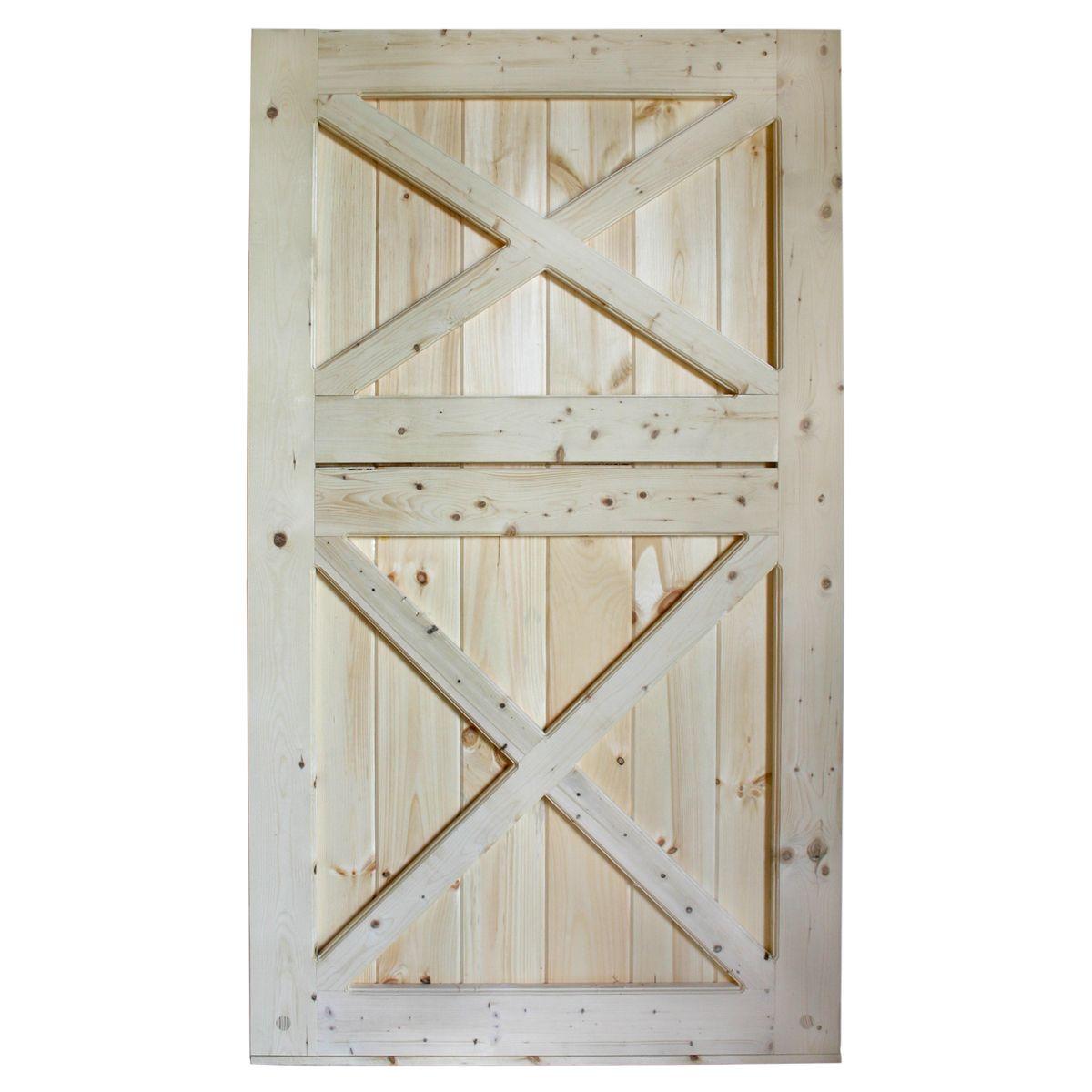 Barn Doors Dutch Door Dutch Door Only Barn Depot Garrison