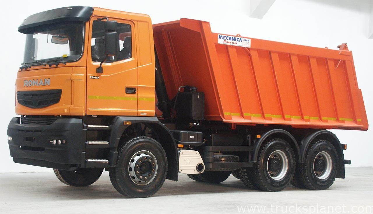 imgbkg01.jpg (1280×734) Haulage, Transportation, Logistics