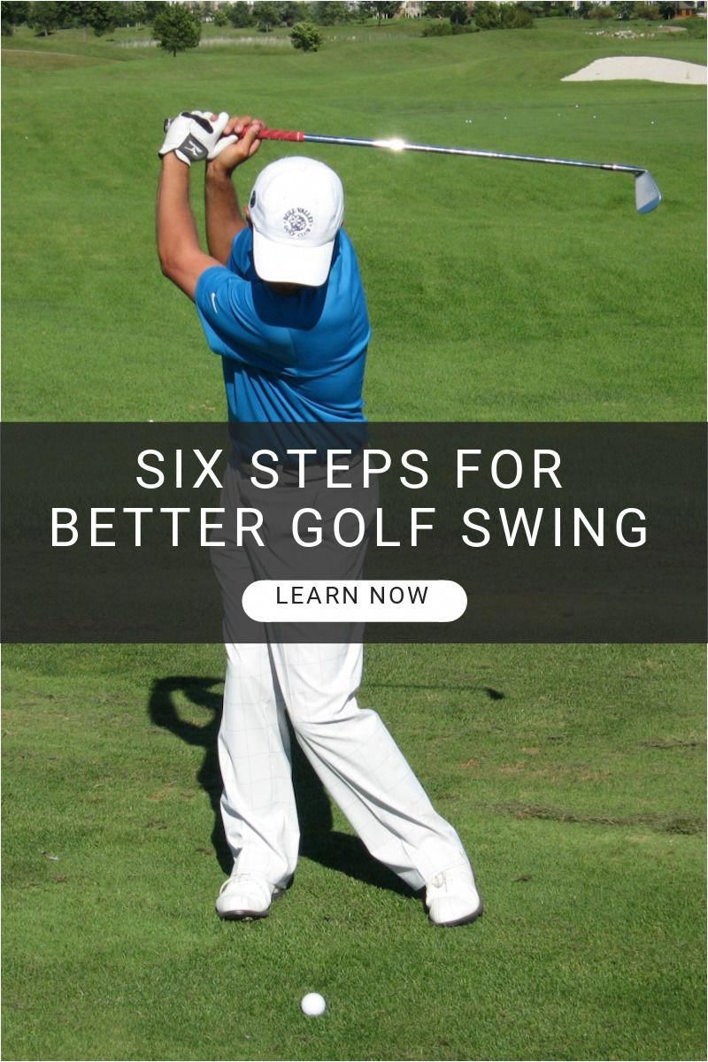 Golfing Schools Or Private Lessons Which Is Better For You