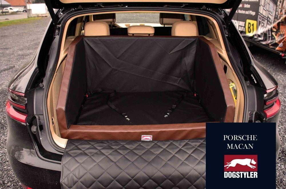 hunde schondecke auto beautiful autositz hund xx cm. Black Bedroom Furniture Sets. Home Design Ideas