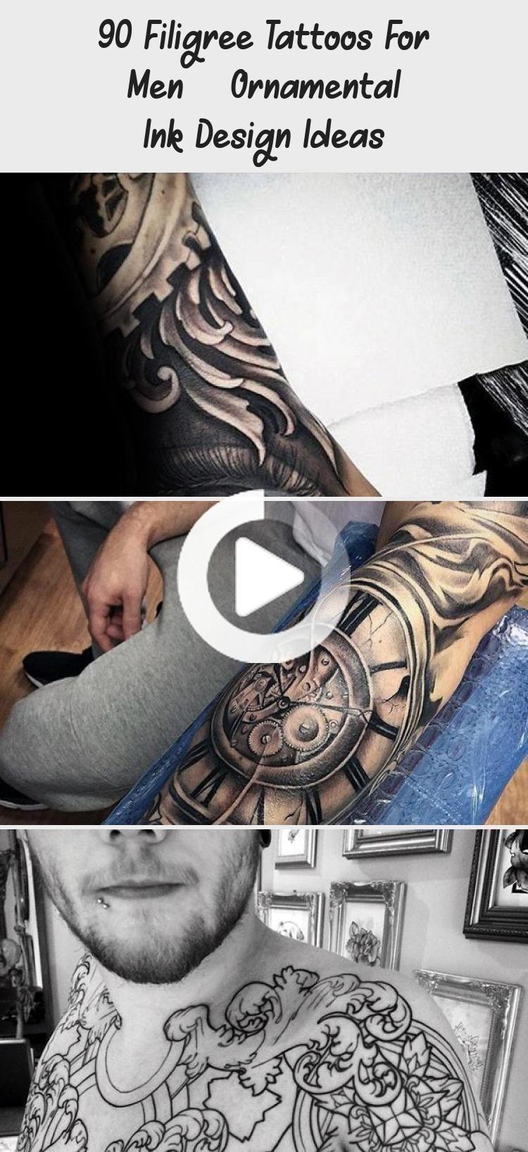 75 Magical Tattoo Designs All Millennial Girls Will Love in 2020 | Wri