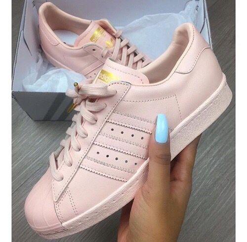 92d252ab00 Romantico Sapatos Rasos