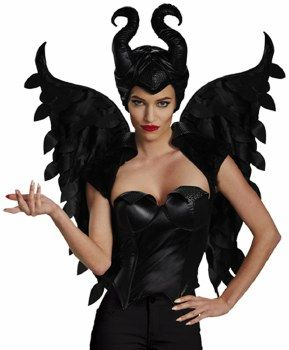 disney maleficent wings in 2019 geburtstag laura. Black Bedroom Furniture Sets. Home Design Ideas
