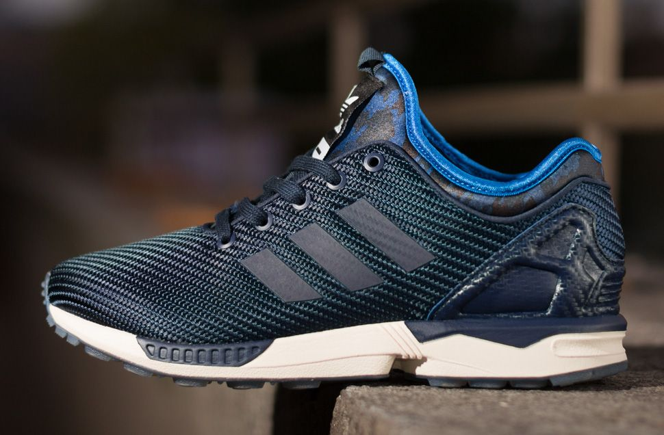 adidas zx flux nps italia independent