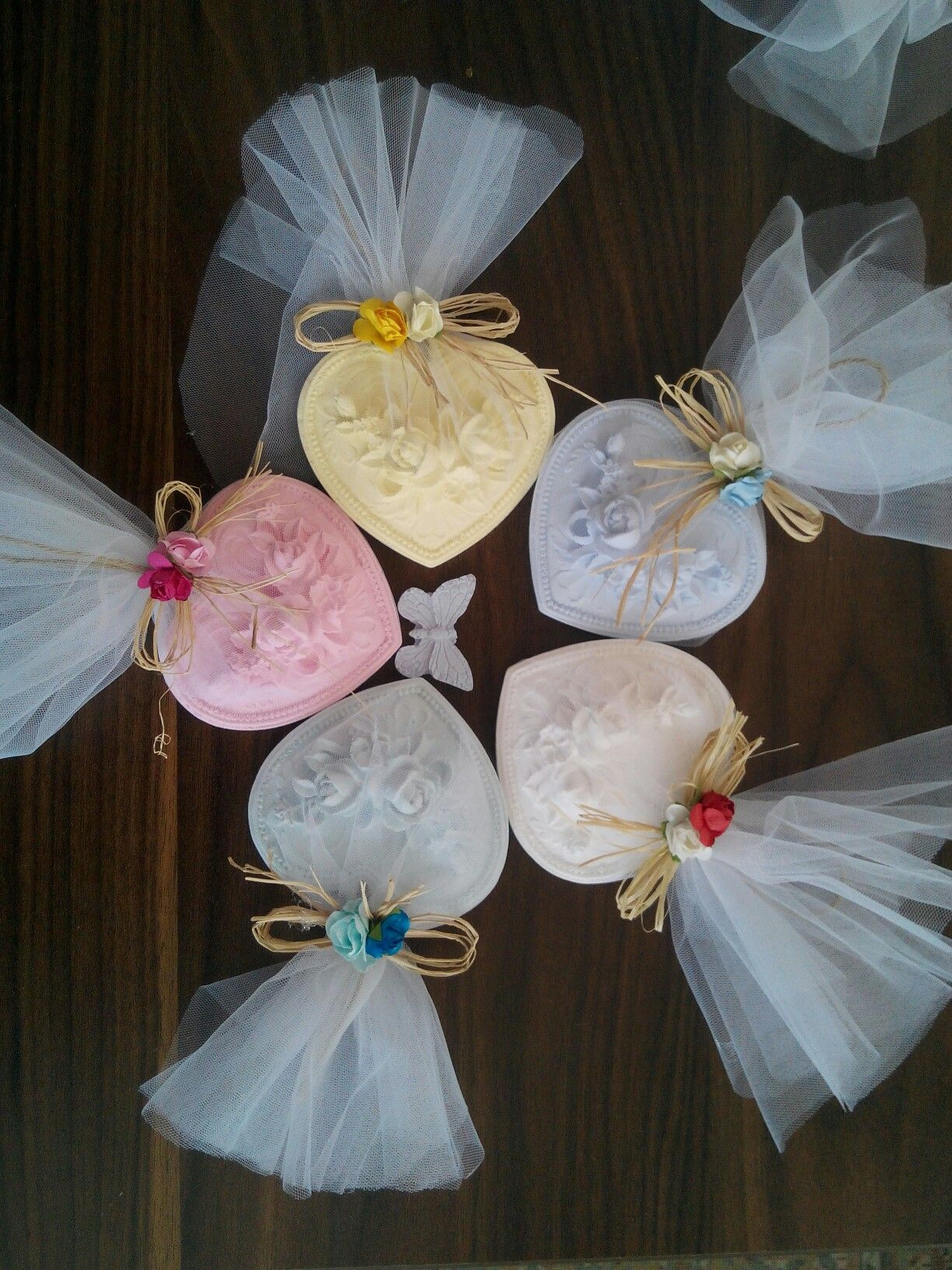 Kokulu taş گیفت pinterest favors soap packaging and handmade