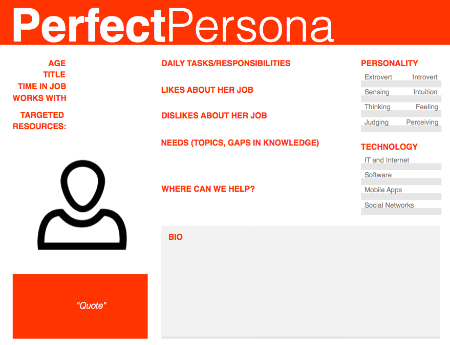 10 examples of detailed content marketing personas l t co