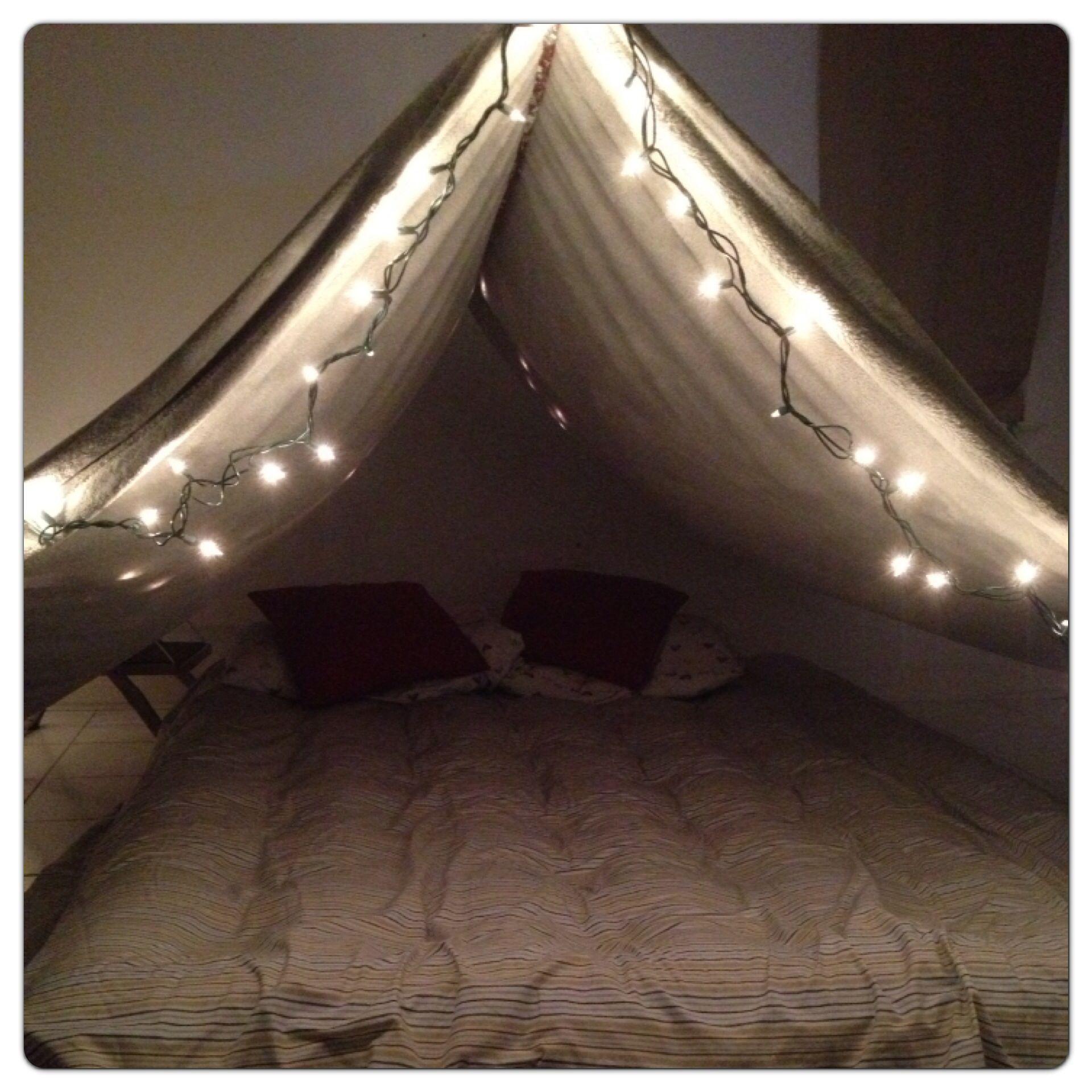 Indoor tent. Romantic. & Indoor tent. Romantic. | Indoor and outdoor. | Pinterest | Indoor ...