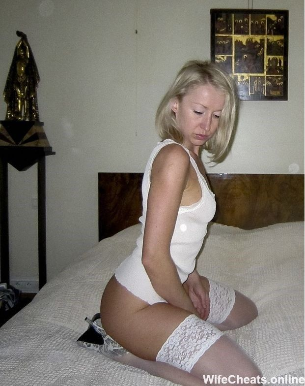 Best amateur wife sites-8938