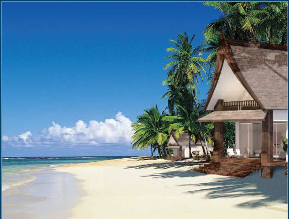 beach houses for sale in dominican republic