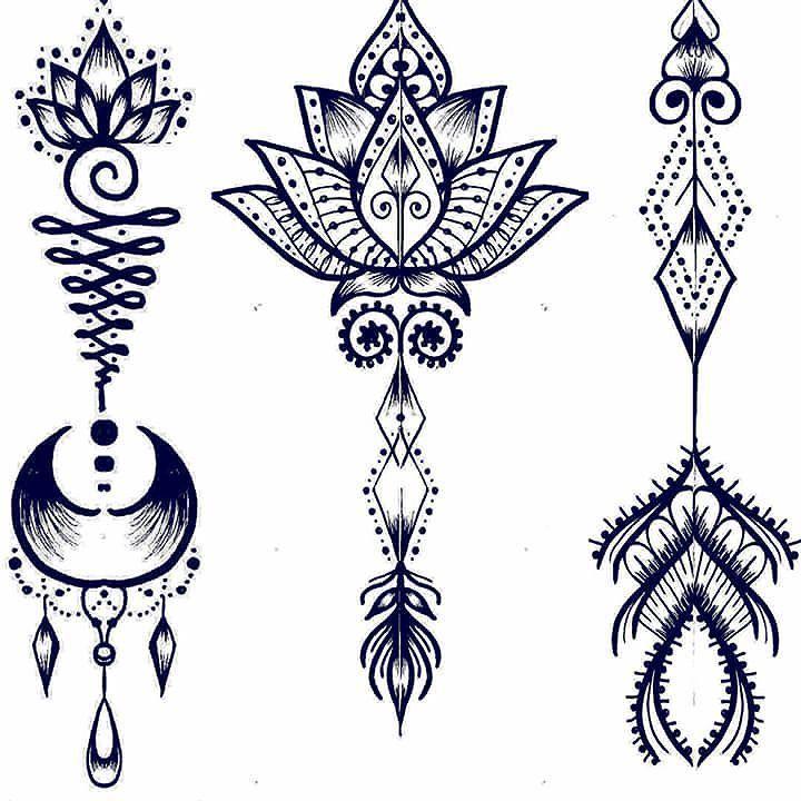 i love this tattoo tattoo tatuajes de rosas tatuajes flechas et tatuajes femeninos. Black Bedroom Furniture Sets. Home Design Ideas