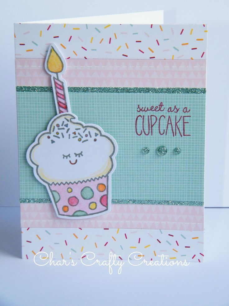 Pin By Alicia Chilcote On Card Ideas Pinterest Card Ideas And Crafts